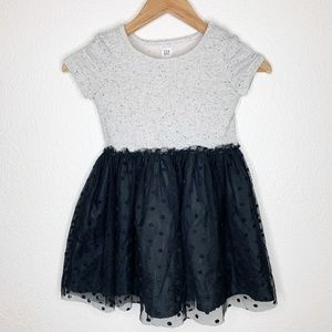 GAP | Girls Dress Size Small | CH (6-7)/P